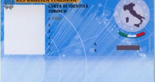 cartaidentitelettronica