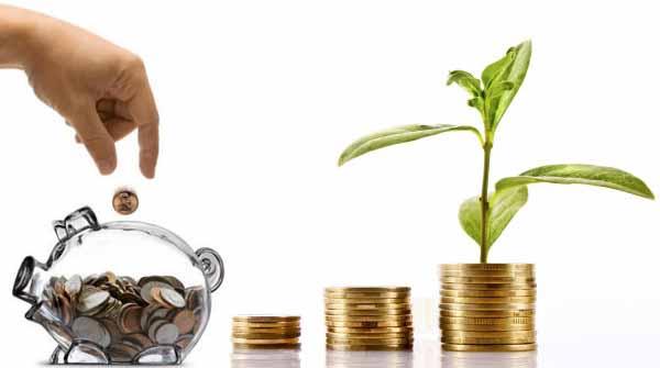 Debiti Con Il Fisco Conviene Aprire Un Conto Corrente All Estero Investireoggi It