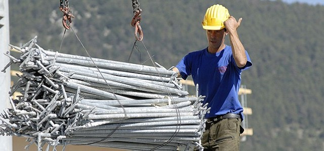 lavori usuranti pensione anticipata8