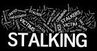 Denuncia per stalking: quando scatta il reato?