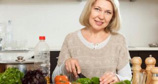 pensione-casalinghe