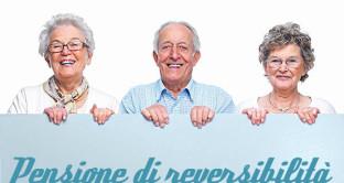 pensioni-di-reversibilita