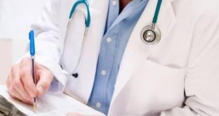 visita-medica-e1414045807865