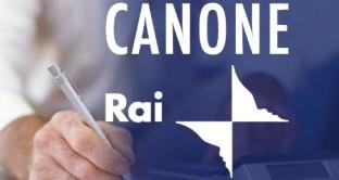 canone-rai legge 104