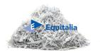 Rottamazione cartelle esattoriali: quali debiti conviene rottamare e quali no?