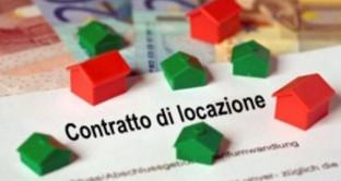 News su economia fisco finanza for Contratto affitto casa