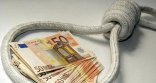 pace fiscale e rottamazione