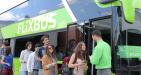 Emendamento anti Flixbus: quanto danneggia gli utenti?