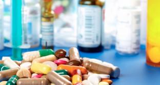 farmaci Epatite C