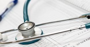 legge 104 invalidità e visita fiscale