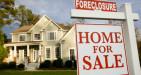 Pensionati all'estero, non solo pochi mesi l'anno: boom di acquisti case