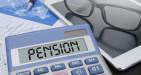 Pensione: test online per Ape social e Pensione Precoci