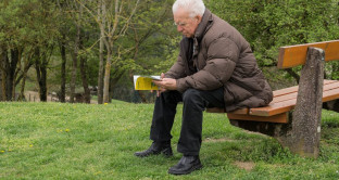 pensione di reversibilità