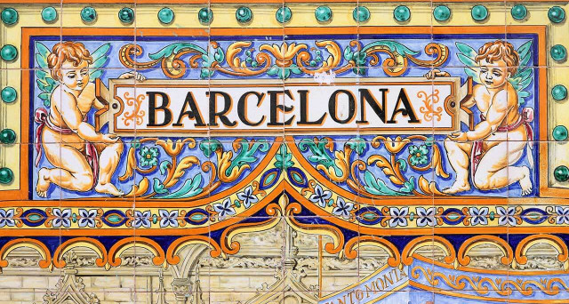 News su economia fisco finanza for Barcellona vacanza