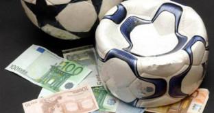 News su economia fisco finanza - Acquisto casa in separazione dei beni dopo il matrimonio ...