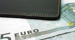 prestito-cattivi-pagatori