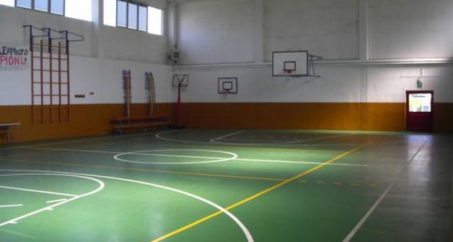 palestra-sport-bonus