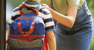 tornare-scuola-da-soli