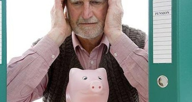 calcolo-pensione-stipendio