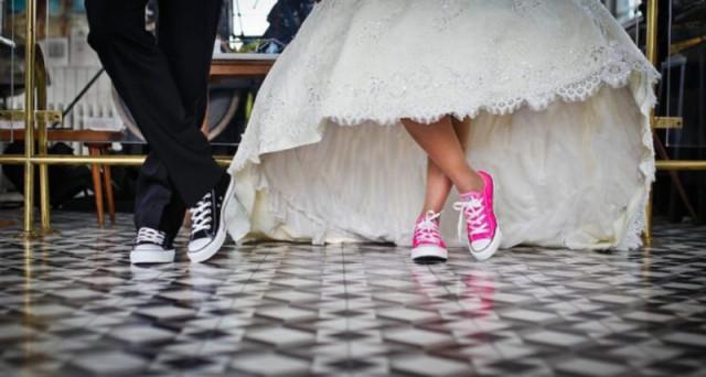 Tendenze-Matrimonio-2018