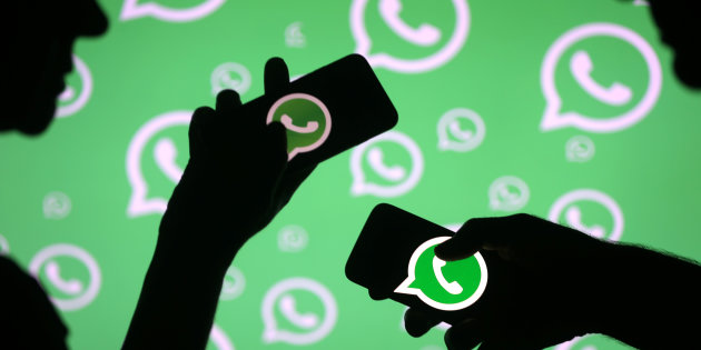 tasse-whatsapp
