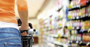 alimenti-pesati-supermercato