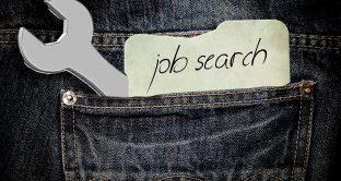 offerte lavoro