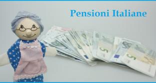 pensioni-italiane