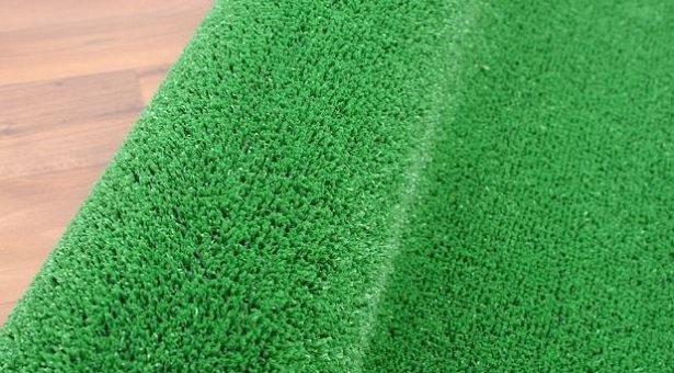 Bonus verde anche il prato con erba sintetica è detraibile