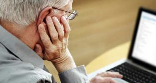 pensione Ape Social lavoratori autonomi