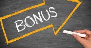 bonus-Irpef