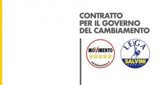contratto-governo-m5s-lega-702x336