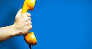 datore-lavoro-telefono