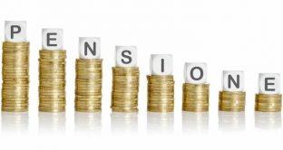 pensione-minima-cittadinanza
