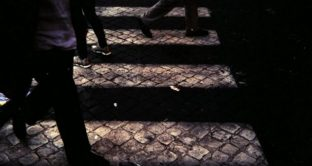 strisce-pedonali-scivolose-pioggia-risarcimento