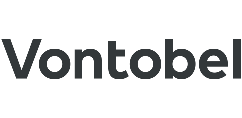 Vontobel_logo_new_2017