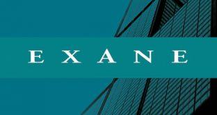 exane logo