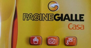 yellow_pages_italy