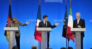 Monti-Merkel-e-Sarzozy-patto-per-leuropa-638x425