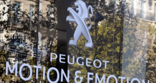 peugeot-citroen-is-losing-7-million-euro-daily-1