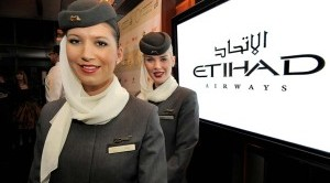 Etihad-Airways-Staff-300x189