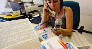 I-call-center-italiani-Ormai-sono-in-Albania_h_partb