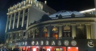 casino-carrasco