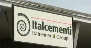 italcementi_empedocle_N