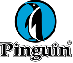 pinguin_small