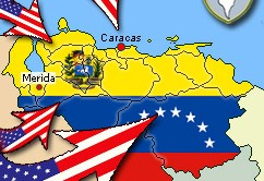 usa-venezuela-aggression_254a