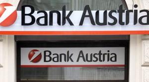 13.02.22-Bank-Austria