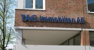 26032012-tag-immobilien-dkb