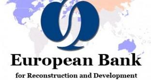Banca-Europea-per-gli-Investimenti-e-lo-Sviluppo-EBRS