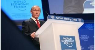Davos_Putin_Jan292009_1